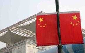 Китай может устроить циклический кризис