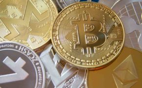 Криптовалюта слабо влияет на российскую экономику – эксперт