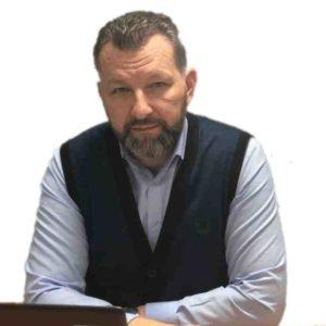 Алексей Кипарисов