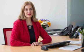 Ирина Асланова: Российская ипотека находится на низком старте