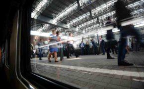 Воронеж мечтает о метро и трамвае