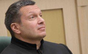 Соловьев рассказал, где взять деньги на пенсии