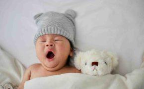 Третий генно-модифицированный ребенок родится в июне