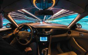 Транспорт будущего: 4 автотех-стартапа, на которые стоит обратить внимание уже сегодня