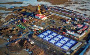 Лучшая инвестновость дня: В Красноярском крае началось освоение нефтяного месторождения
