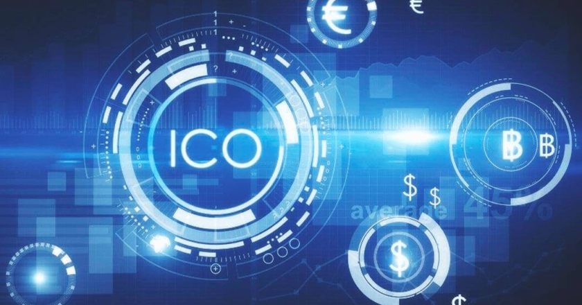 ICO в законе: SEC одобрила публичную продажу токенов