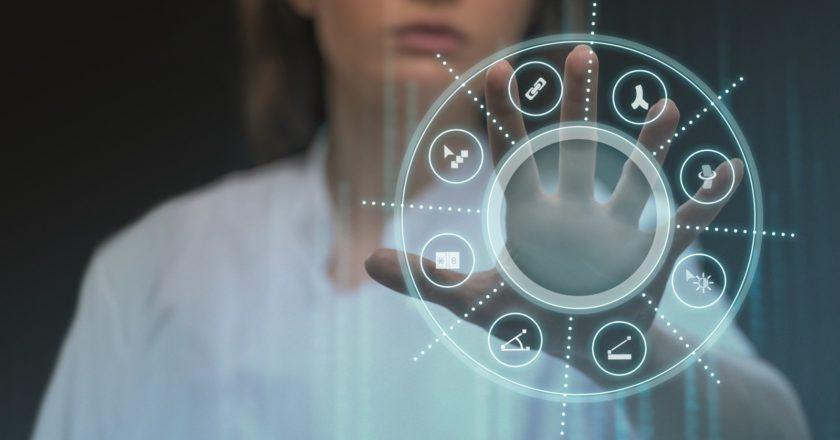 Philips HealthWorks: взгляд на мир без болезней