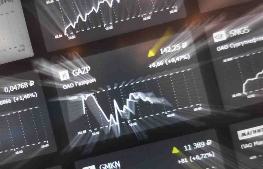 ЦБ назвал условия допуска неквалифицированных инвесторов к рынку форекс