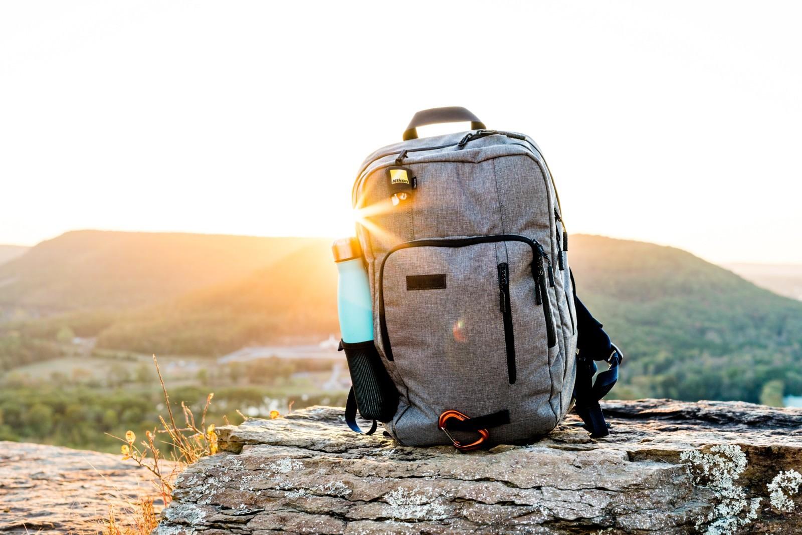 размеры рюкзак путешественника картинка триумфа