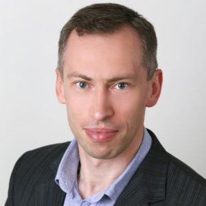 Максим Талызин
