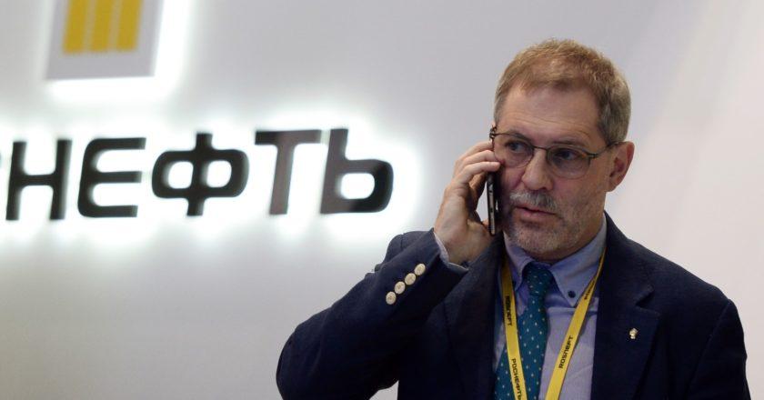Михаил Леонтьев посмеялся над новым налогом