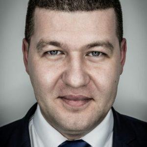 Ильдар Мухаметзянов