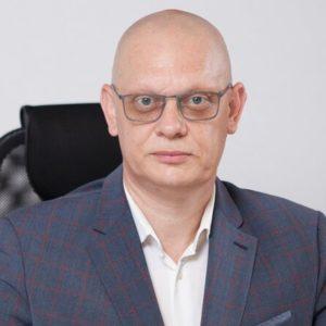 Павел Зеленский