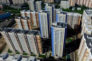 Как изменятся правила строительства и продажи жилья - Страница 8 Levoberezhnaya-550-e1568812605203-300x200
