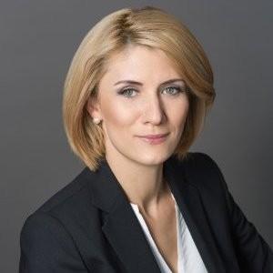 Елена Герцберг