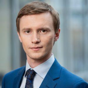 Дмитрий Нуриахметов
