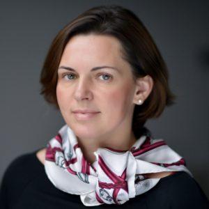 Ирина Баева