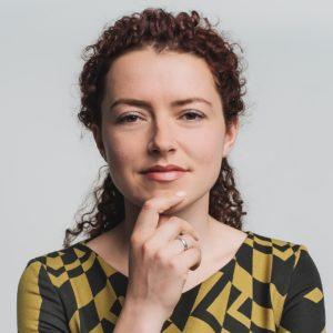Маргарита Бокштейн