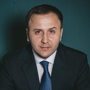 Андрей Голощапов