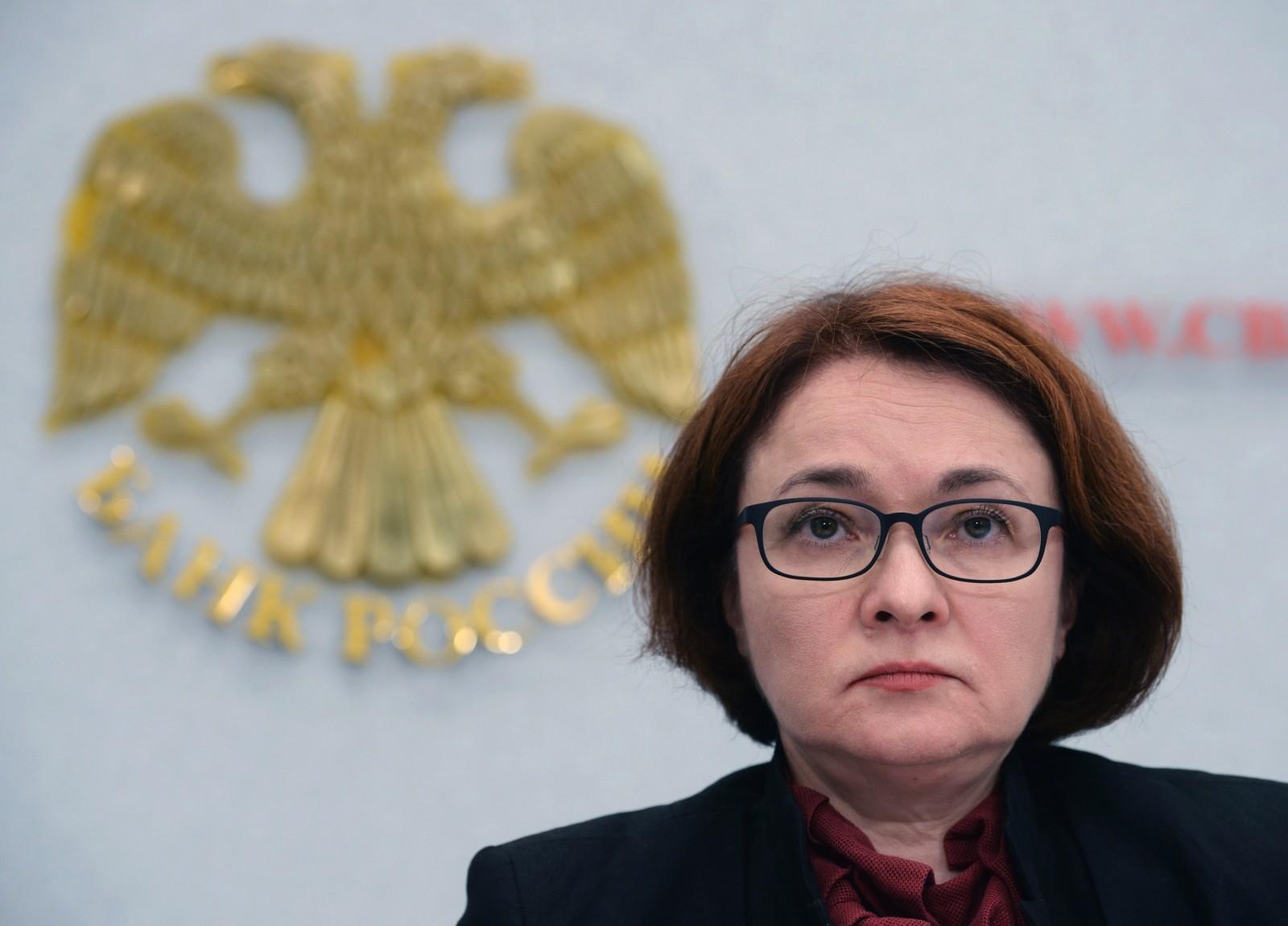 Центробанк: жилье в России никогда не было таким доступным
