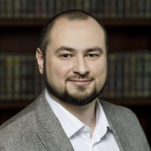 Ярослав Мешалкин