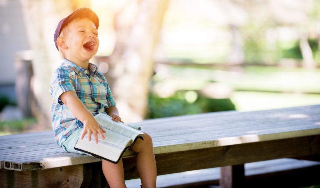 Должны ли дети платить налоги?