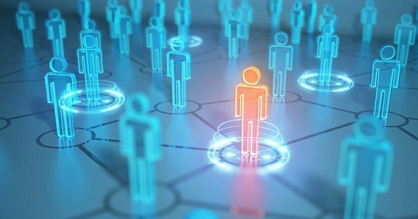 Автоматизация рекрутинга и глобальные тренды цифровизации