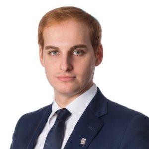 Георгий Голота