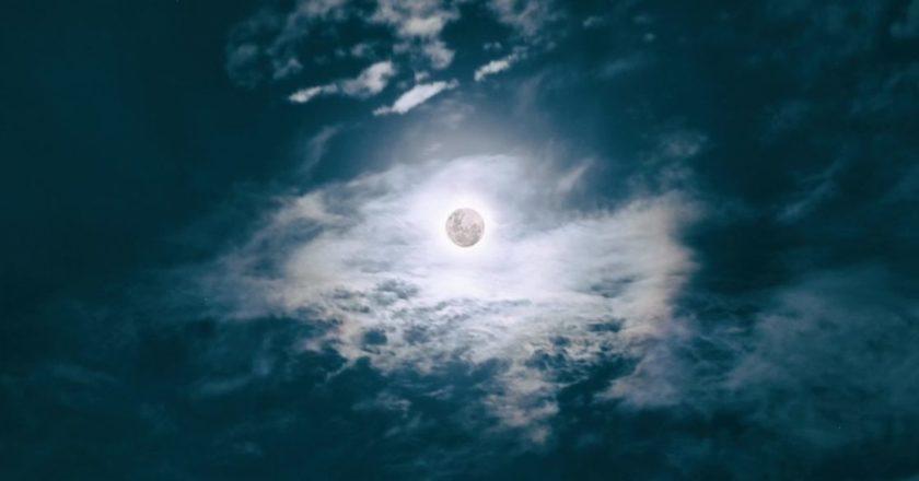 В Японии создали дом для жизни на Луне