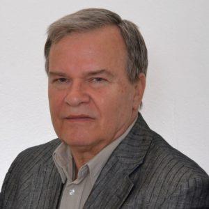 Владимир Кишинец