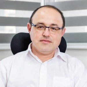 Александр Водовоз
