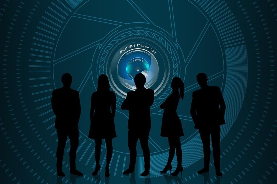 Total control: что мешает глобальной слежке за людьми