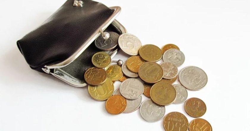 Банкротство физлица: как избежать мошенничества