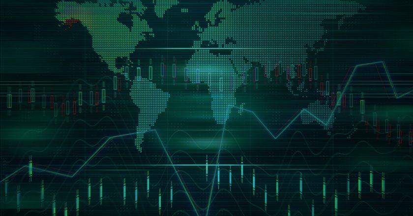 Демократизация технологий: мечты сбываются?