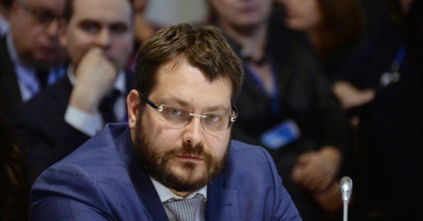 Гайдаровский форум перед вызовами десятилетия