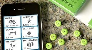 16 «умных» гаджетов для врачей и пациентов