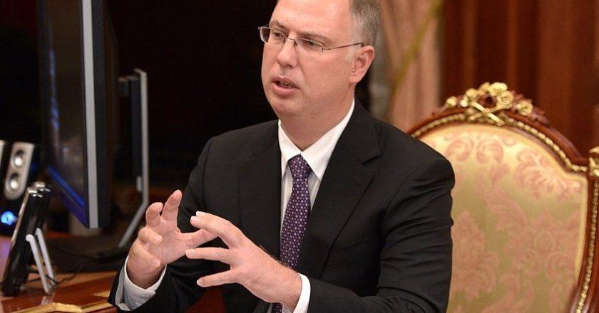 В России ожидается кратный рост иностранных инвестиций