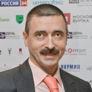 Игорь Пылаев