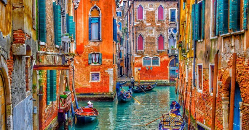 Рынок туризма снова погружается в кризис