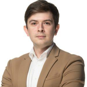 Иван Рыль