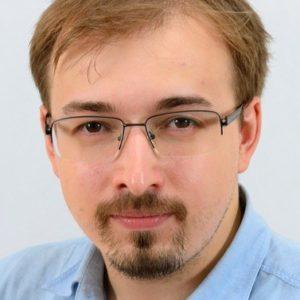 Иван Савченко