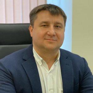 Артем Евланов