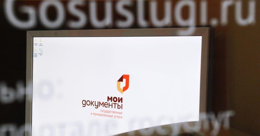 Алексей Сухоруков / РИА Новости