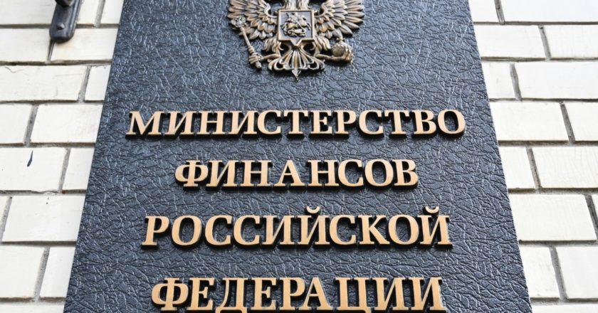 Владимир Баранов / РИА Новости