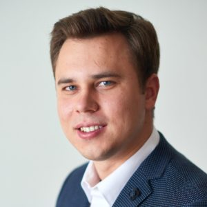 Александр Вальцев