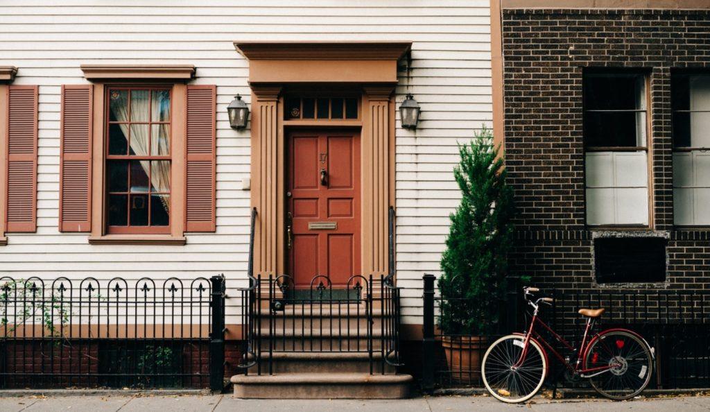 Что дает покупка квартиры в сша цена на недвижимость в барселоне