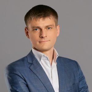 Валдис Вулдорфс