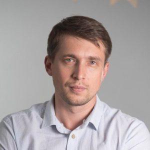 Леонид Корнилов