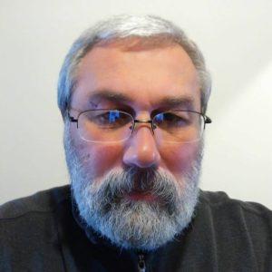 Сергей Вартанов