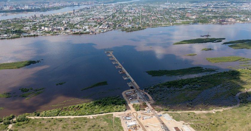Фото: Администрация Амурской области
